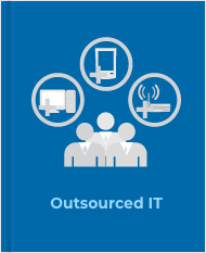 img-cover-outsourced-it